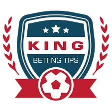 Betting Fixed Tips