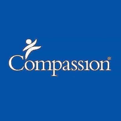 Compassion_ghana