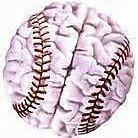 Brainiac Baseball Card Breaks