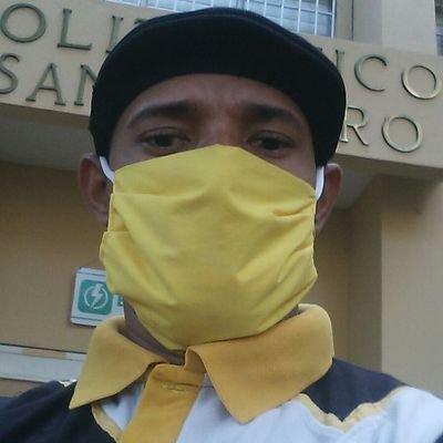 Ricardo Marte frías