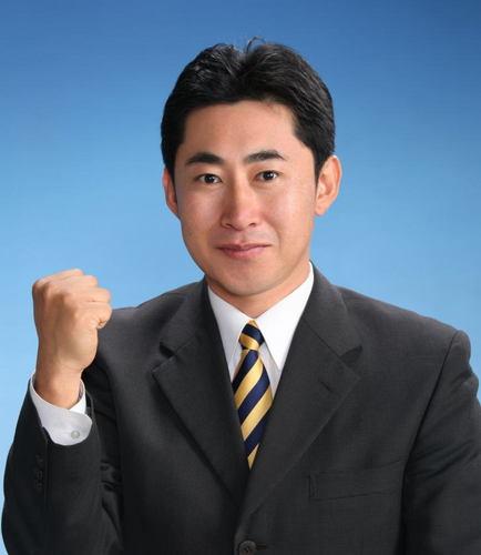松本 きみつぐ(香川県議会議員) ...