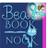 BeasBookNook