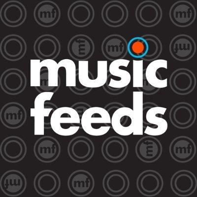 @musicfeeds