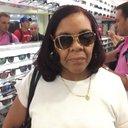 Debra Johnson - @foxydeejay - Twitter