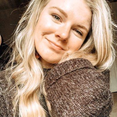 Kirsten Forslund