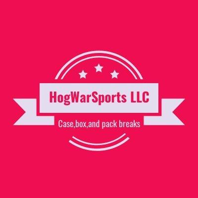 HogWarSports LLC