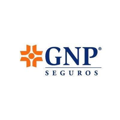 @GNPQueretaro