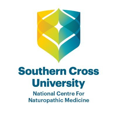National Centre for Naturopathic Medicine (NCNM)