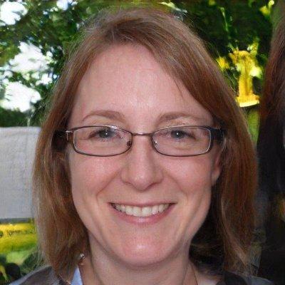 Roswitha Zwettler