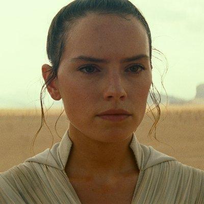 Star Wars The Rise Of Skywalker 2019 Google Drive Starwar31768957 Twitter