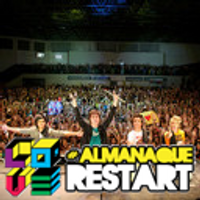 Restart em Prudente | Social Profile