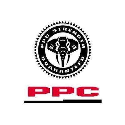 @PPC_Africa