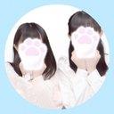 Momo56N_oO
