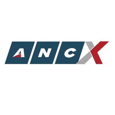 @ancxph