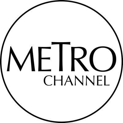 @metrochannelph