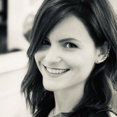 Mrs H (@MrsHitchman) Twitter profile photo
