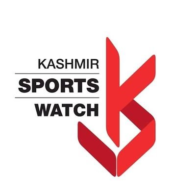 Kashmir Sports Watch