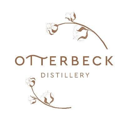 Otterbeck Distillery