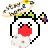 kichiku_o_klaus