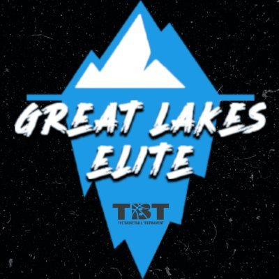 Great Lakes Elite TBT
