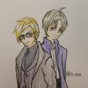 kie_sira
