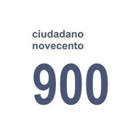 Ciudadano900