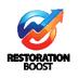 @RestorationBst
