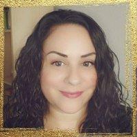 Patty Barbosa (@pattyc101 )