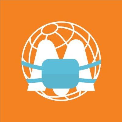 @Rede_Mundial