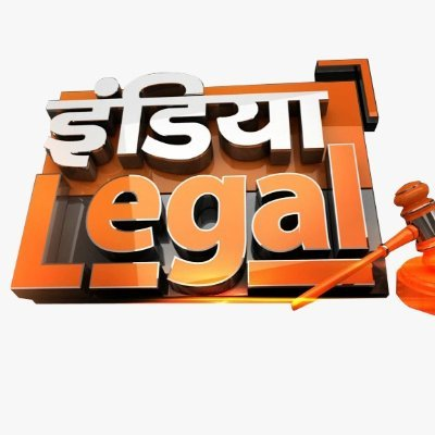 APN Legal