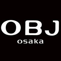 OBJ大阪