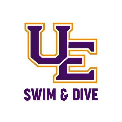UE Swim & Dive