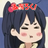The profile image of aoirokucho