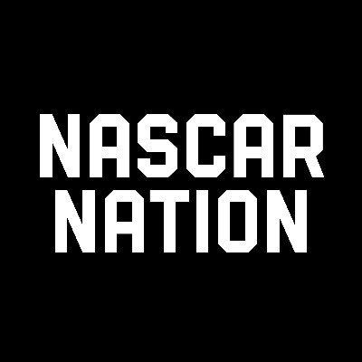 NASCAR Nation (@NASCARNation) Twitter profile photo