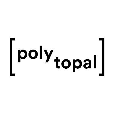 polytopal_ai