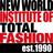 NITF国際トータルファッション専門学校