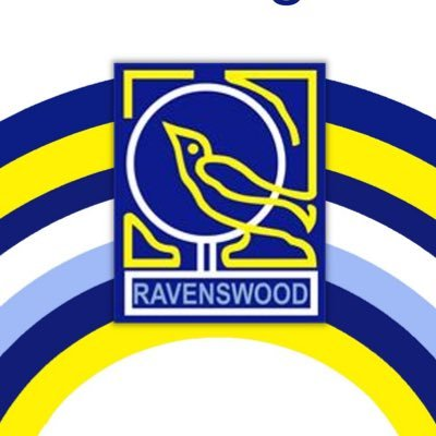 Ravenswood Ravenswoodps Twitter