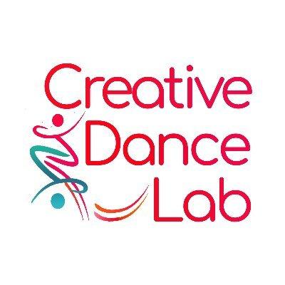 creativedancelab