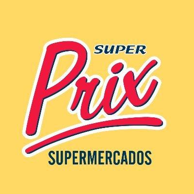 @SuperPrix_