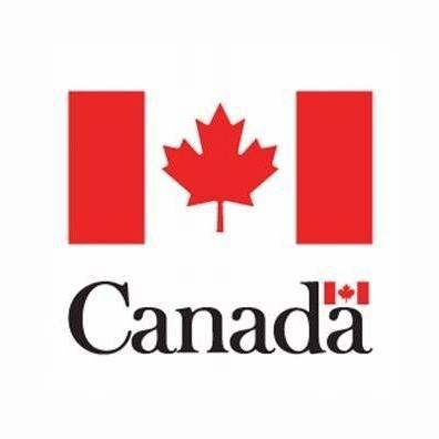 Sport Canada (@SportCanada_EN) Twitter profile photo