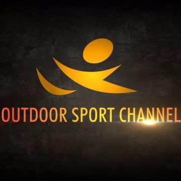 OutdoorSportChannel®