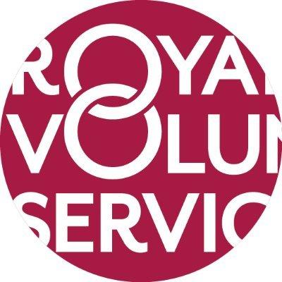 @RoyalVolService
