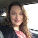 Adeline Watson - @Adeline96837451 - Twitter