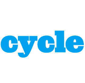 cycle Social Profile