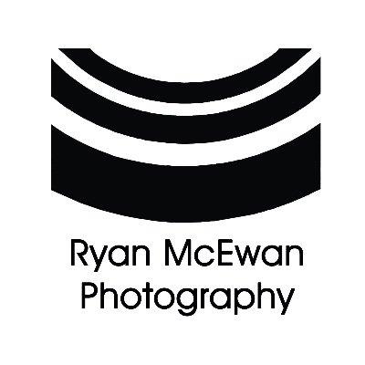Ryan Photography