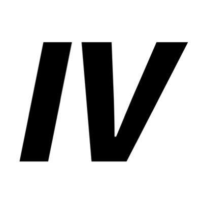IVAN   IV_Analytics