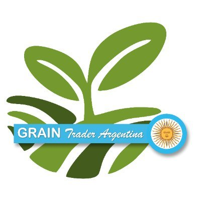 GRAIN Trader Argentina