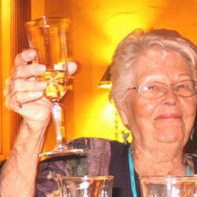 Granny Flash Videos 39