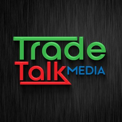 Welcome to Trade Talk Media, where retail traders learn to simplify trading and increase profits. Visit https://t.co/BL03zYx28N for a lot more content.