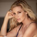 Camille Meyer - @TheRealCamilleG - Verified Twitter account